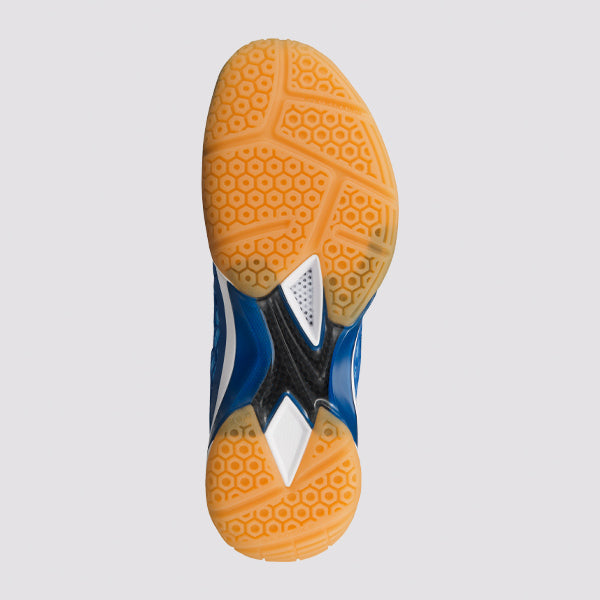 YONEX Power Cushion [SHB-03Z Blue] Court Shoes
