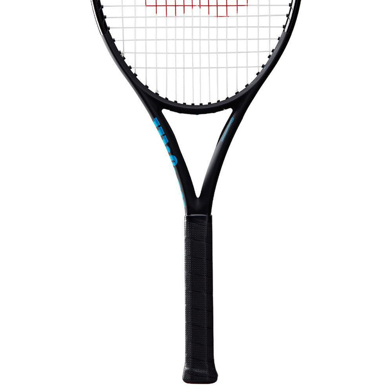 Wilson Ultra 100 Countervail (300g) - Limited Black Edition