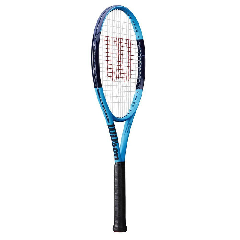 Ultra 100 CV Reverse Limited Edition Tennis Racket