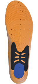 Victor VT-XD8 Sport Insoles