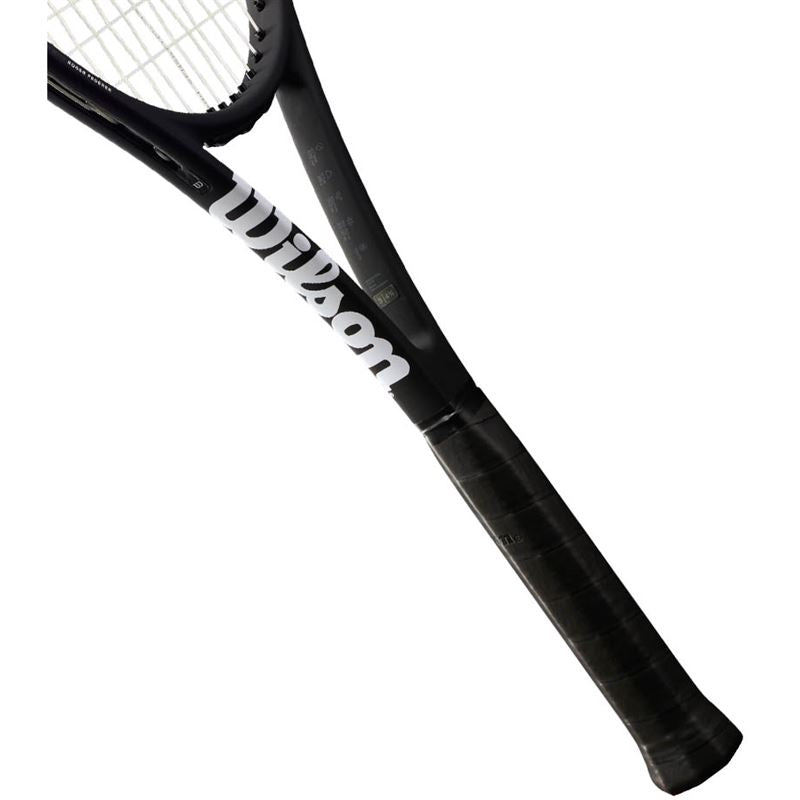 Wilson Pro Staff 97 Countervail (315g) - Black/White Tuxedo Edition