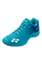 YONEX Power Cushion [AERUS Z Mint Blue] Court Shoes