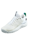 YONEX Power Cushion [Eclipsion 3 White] 75th Anniversary Edition Tennis Shoes