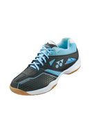 YONEX Power Cushion [SHB-36 Charcoal Gray] Court Shoes