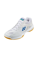 YONEX Power Cushion [SHB 65Z2 White] 75th Anniversary Edition Court Shoes