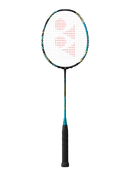 Yonex 2021 Astrox 88S Game (Emerald Blue) Badminton Racket