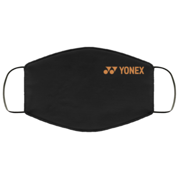 Yonex AC480 Sports Face Mask (Limited Stock)