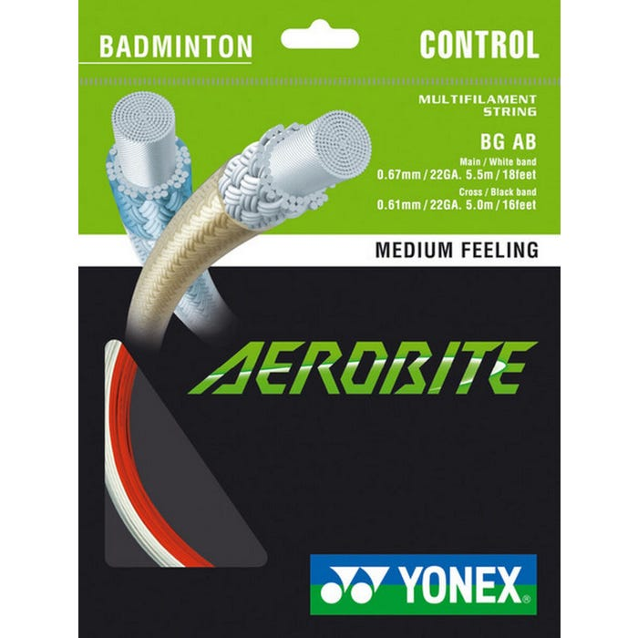 Add On: Aerobite - String & Labour