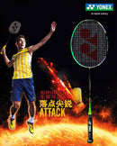 Yonex Astrox 99 LCW Limited Edition Badminton Racket