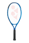 Yonex EZONE 23 Strung Junior (2021 Version) (210g) - Blue