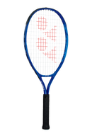 Yonex EZONE 25 Junior Strung (2021 Version) (245g) - Blue