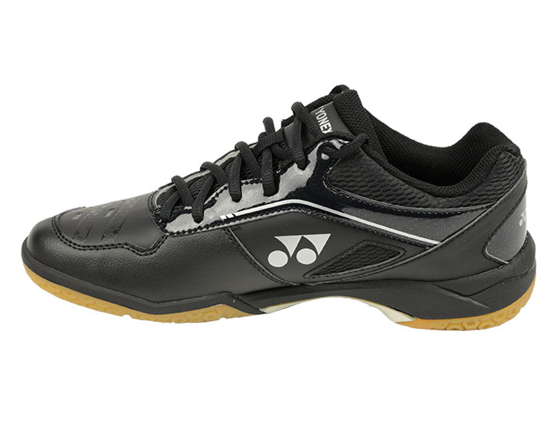 YONEX Power Cushion [SHB 65X Black] Court Shoes