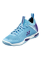 YONEX Power Cushion [ECLIPSION Z2 Light Blue] Court Shoes - Preorder
