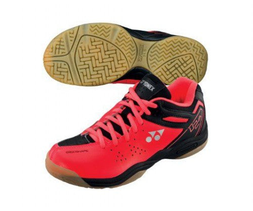 Yonex Power Cushion [SHB 02] Junior Court Shoes
