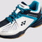 Yonex Power Cushion [SHB 35] Junior Court Shoes