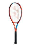 Yonex VCore Feel (250g) Pre-Strung - Red/White
