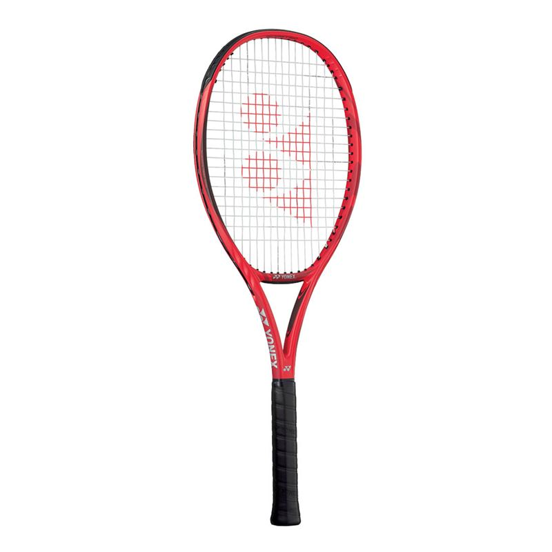 Yonex VCore Game 2020 Version (270g) Pre-Strung Red