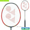 Yonex Voltric Li Dan Force (2019) Limited Edition Badminton Racket