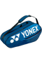 Yonex Team Racket Bag 6pcs (Deep Blue)