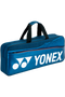 Yonex Team Tournament Racket Bag (Deep Blue)