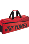 Yonex Team Tournament Racket Bag (Red)
