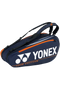 Yonex Pro Racket Bag 6pcs (Dark Navy)