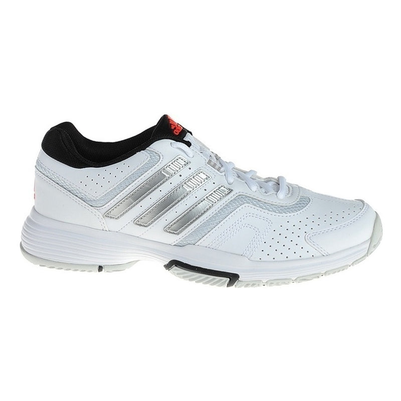 Adidas Barricade Court 2 W (White)