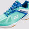 YONEX Power Cushion [SHB-35L Mint] Court Shoes