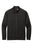OE703 OGIO ENDURANCE Modern Performance Full-Zip - BLACK