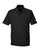 1261172 Under Armour Men's Corp Performance Polo - BLACK