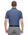 1283705 Under Armour Men's Playoff Polo - ACADEMY