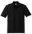 Nike Golf - Dri-FIT Classic Polo. 267020 - LogoShirtsWholesale                                                                                                       - 8