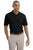 Nike Golf - Dri-FIT Classic Polo. 267020 - LogoShirtsWholesale                                                                                                       - 2