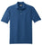 Nike Golf - Dri-FIT Classic Polo. 267020 - LogoShirtsWholesale                                                                                                       - 9
