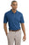 Nike Golf - Dri-FIT Classic Polo. 267020 - LogoShirtsWholesale                                                                                                       - 3