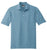 Nike Golf - Dri-FIT Classic Polo. 267020 - LogoShirtsWholesale                                                                                                       - 10