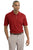 Nike Golf - Dri-FIT Classic Polo. 267020 - LogoShirtsWholesale                                                                                                       - 5