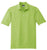 Nike Golf - Dri-FIT Classic Polo. 267020 - LogoShirtsWholesale                                                                                                       - 11