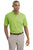 Nike Golf - Dri-FIT Classic Polo. 267020 - LogoShirtsWholesale                                                                                                       - 1