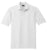 Nike Golf - Dri-FIT Classic Polo. 267020 - LogoShirtsWholesale                                                                                                       - 12