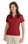 Nike Golf - Ladies Dri-FIT Classic Polo. 286772 - LogoShirtsWholesale                                                                                                       - 5