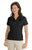Nike Golf - Ladies Dri-FIT Classic Polo. 286772 - LogoShirtsWholesale                                                                                                       - 2