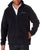 3220 Columbia Men's Steens Mountain™ Full-Zip 2.0 Fleece - BLACK