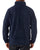 3220 Columbia Men's Steens Mountain™ Full-Zip 2.0 Fleece - NAVY