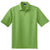 Nike Golf - Dri-FIT Pebble Texture Polo. 373749 - CHLOROPHYLL