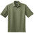 Nike Golf - Dri-FIT Pebble Texture Polo. 373749 - URBAN HAZE