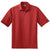 Nike Golf - Dri-FIT Pebble Texture Polo. 373749 - VARSITY RED