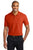 K510 Port Authority® Stain-Resistant Polo - ORANGE