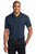K510 Port Authority® Stain-Resistant Polo - NAVY