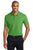 K510 Port Authority® Stain-Resistant Polo - VINE GREEN